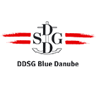 https://www.ddsg-blue-danube.at