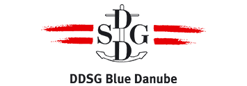 https://www.ddsg-blue-danube.at/renovierung-ms-wachau/