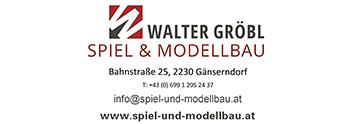 https://spiel-und-modellbau.com/LEGO-derklassiker